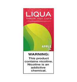 Liqua Elements - Apple