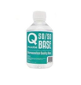 Qpharm Base 500 ML
