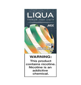 Liqua Mix - Pina Coolada