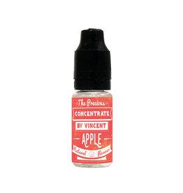 VDLV - Apfel-Geschmack