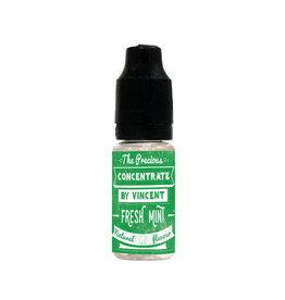 VDLV - Fresh Mint Flavor