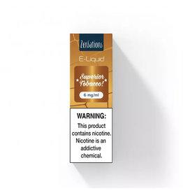 Zensations - Superior Tobacco