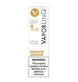 Vaporlinq - Intense Liquor