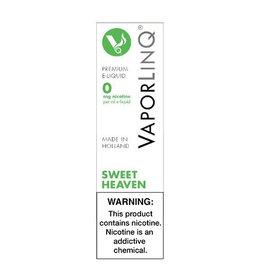 Vaporlinq - Sweet Heaven