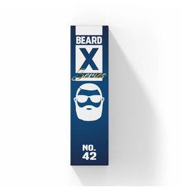 Beard Vape No. 42