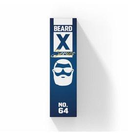 Beard Vape No. 64 - S & V 50ML