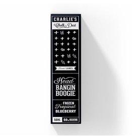 Charlie Chalk Dust - Headbangen 'Boogie - 50ml