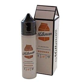 Die Milkman - Moonies - 50ml