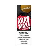 Aramax - Zigarrentabak