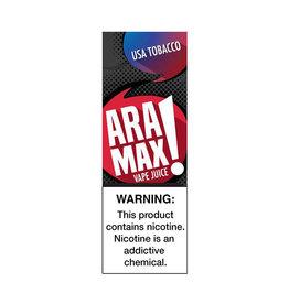Aramax - US Tobacco