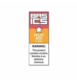 Basics - Früchte-Mix