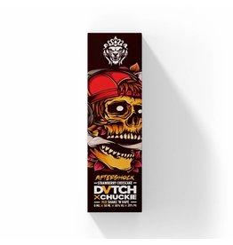 DVTCH X Chuckie - Aftershock