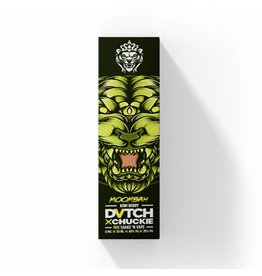 DVTCH X Chuckie - Moombah - 50ml