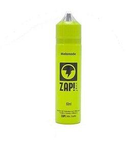ZAP! Juice - 50ml Melonade
