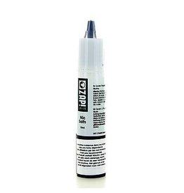 ZAP! Juice - Nic Salze 10ml 18mg Nikotin Booster