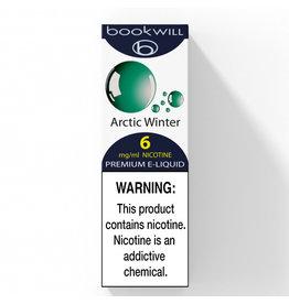 Bookwill - Arctic Winter