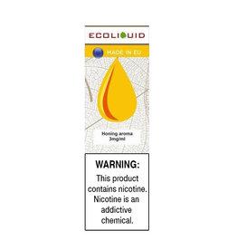Ecoliquid - Honing