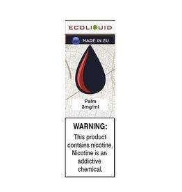 Ecoliquid - Palme