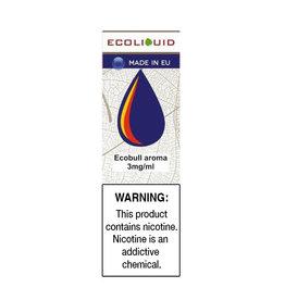 Ecoliquid - Ecobull