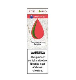Ecoliquid - Watermeloen