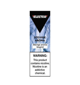 Electra - Solides Aroma