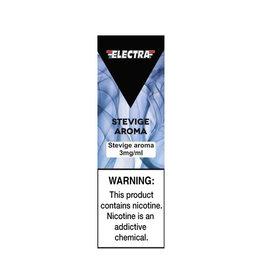 Electra - Stevige Aroma