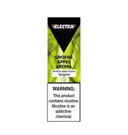 Electra - Groene Appel
