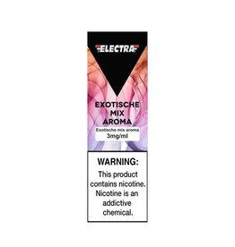 Electra - Exotic Mix