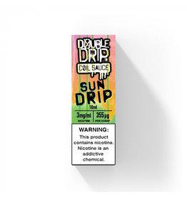 Double Drip - Sun Drip (High VG)