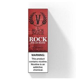 V von Black Note - Rock
