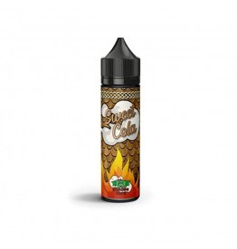Dragon Vape - Sweet Cola