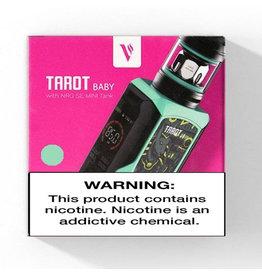 Vaporesso Tarot Baby Starter Set - 2500mAh