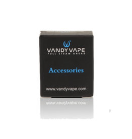Vandy Vape Berserker - Glass 2ml