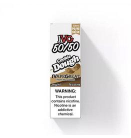 IVG - Cookie Dough