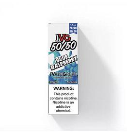 IVG - Blue  Raspberry