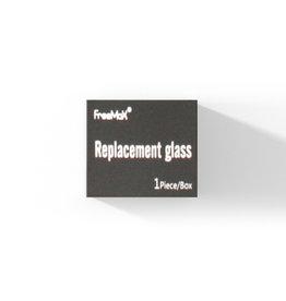 FreeMax Fireluke 2 Pyrex Glass - 2ML