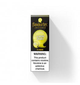 Flavourtec Intense - Zitronen Shake