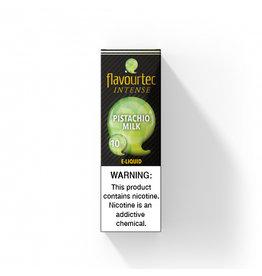 Flavourtec Intense - Pistazienmilch
