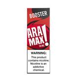Aramax Base 50% PG / 50% VG