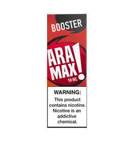 Aramax Base 50%PG / 50%VG