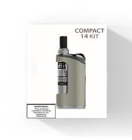 Justfog Compact 14 Kit - 1500mAh