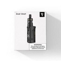 Vaporesso Target Mini 2 StarterKit - 2000mAh