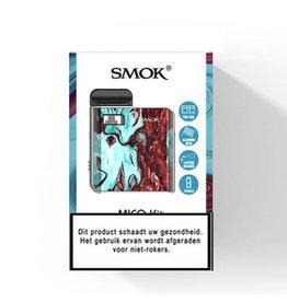 SMOK MICO Pod Starter Kit - 700mAh