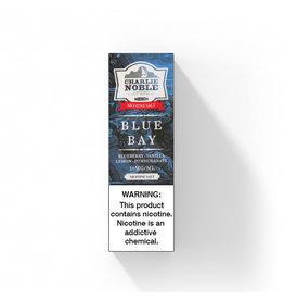 Charlie Noble - Blue Bay (Nic Salt)
