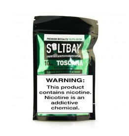 Saltbay - Toscana - 20mg (Nic Salz)