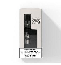 Justfog Q14 Compact Kit - 900 mAh
