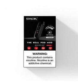SMOK RPM40 Pod Kit - 1500mAh
