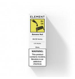 Element - Bananen-Nuss
