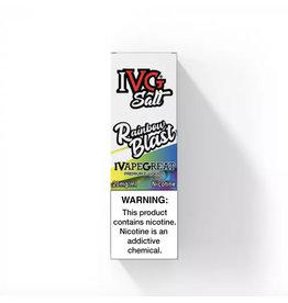 IVG -  Rainbow Blast (Nic Salt)