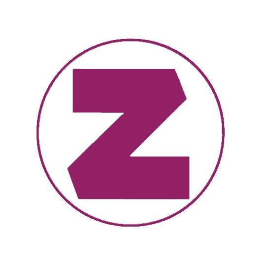 Zebrasalze